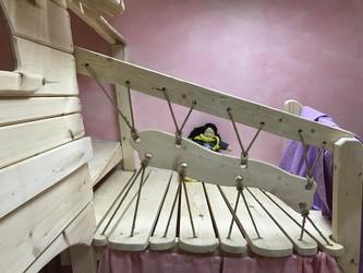 Частный детский сад в нижнем новгороде
