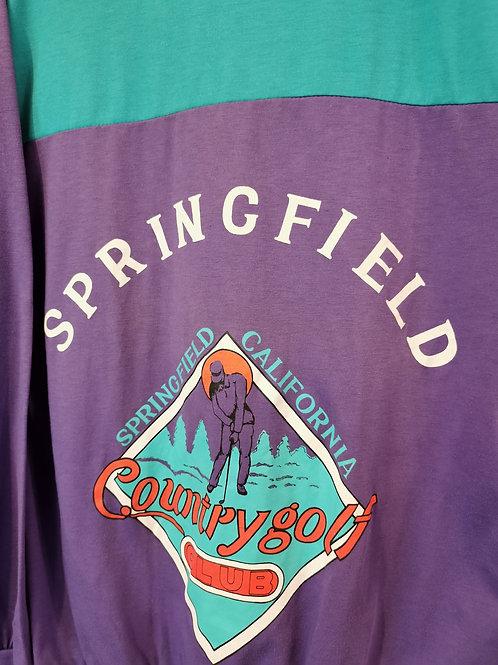 Haut Springfield