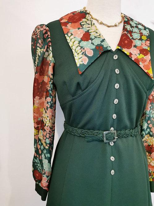 Robe 70's