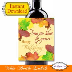 WineThanksgiving 1 Sample