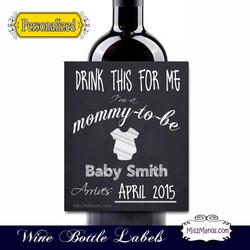 Wine Baby Shower 1_Sample_edited-1