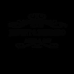Wedding Monogram4