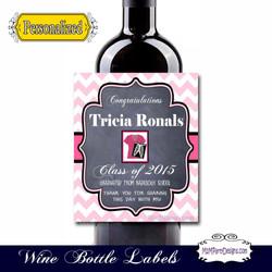 Wine Graduation1sample