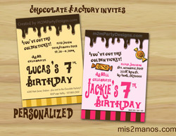 ChocolatevFactory Invie3B copy