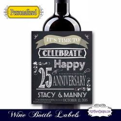 Wine Anniversary2Sample