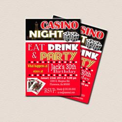 Casino Sample1 copy