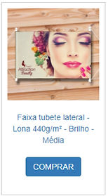 Ativo%20400%40300x-100_edited.jpg