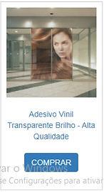 Ativo%20407%40300x-100_edited.jpg