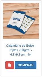 Ativo%20401%40300x-100_edited.jpg