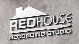 Abou Redhouse Studio