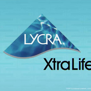 Lycra Xtralife Online AD