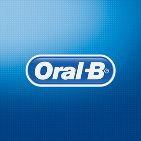 Oral-B TVC - Cross Action, Hygeia