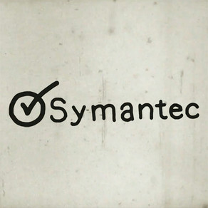 Symantec New Strategy Online AD