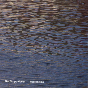 (Jazz) The simply ocean - Recollection