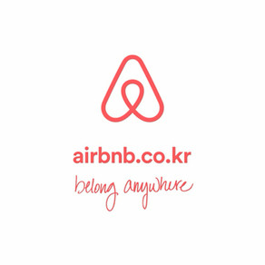 Airbnb Youtube AD - Never A Stranger