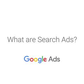 Google Ad Words-Online ADs 2019