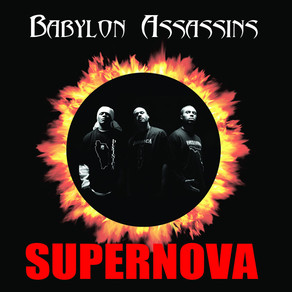 (Hip Hop) Babylon Assassins