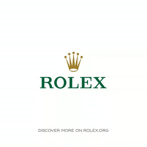 Rolex LIVING LAB TVC