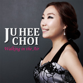 (Classical) Choi Juhee - Walking in the Air