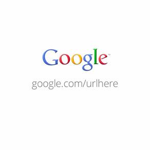 Google Online AD - AdMob 'Drum Duels'