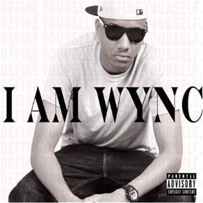 (Hip Hop) Wync
