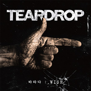 (Nu Metal) Teardrop - Wish
