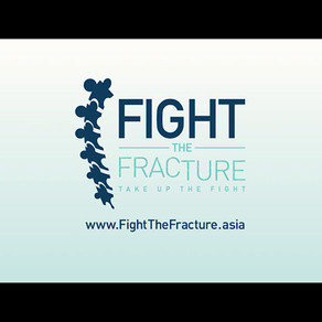 AMGEN Online AD - Fight the Fracture