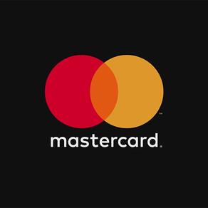 MasterCard TVad - Mastercard Benefits Optimizer