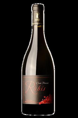Berthet-Rayne-Rubis 2013