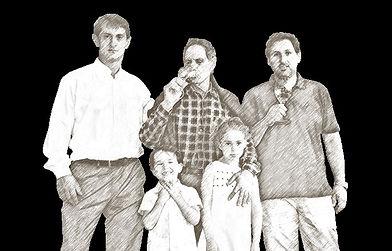 familia (2).jpg