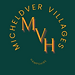 Micheldver villages-LOGO (2).png