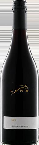 Lynx Wines - SMG 2017