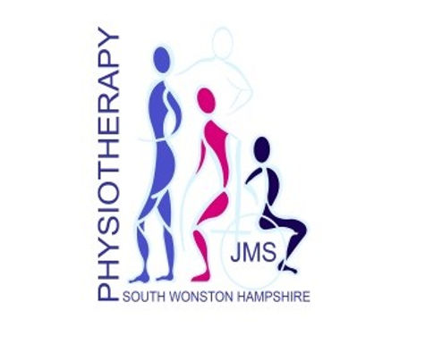 Judith M Smith - Chartered Physiotherapist