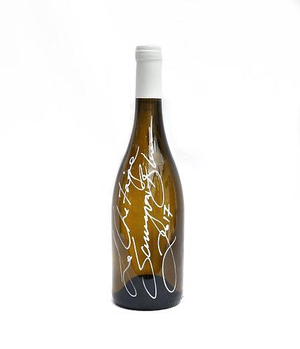 La Chataigne - Sauvignon Blanc 2018