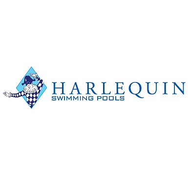Harlequin Swimming Pools Limited