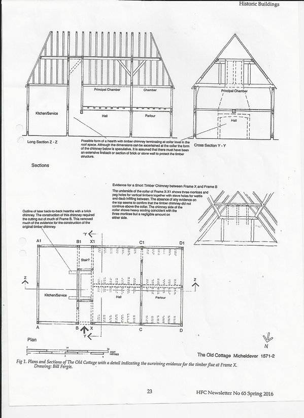 Old Cottage HFC Article 3.jpg