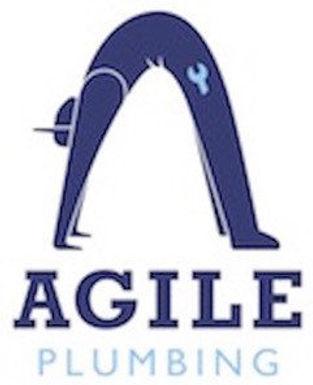 Agile Plumbing
