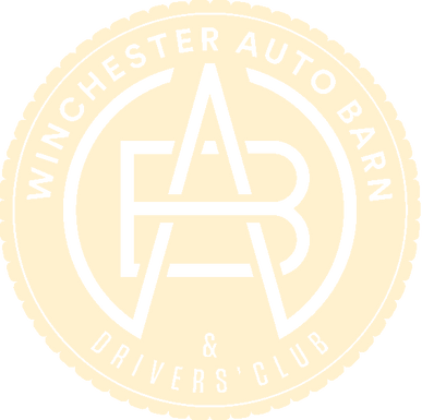 Winchester Auto Barn
