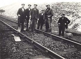 railway_2.jpg