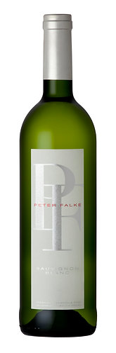 Peter Falke – Sauvignon Blanc 2019