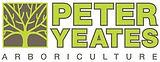 Peter Yeates Aboriculture