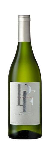 Peter Falke - Chardonnay