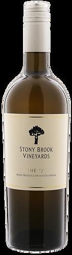 Stony Brook – The J 2017