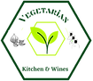 Copy of veggie logoTITO.png