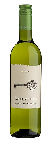 Noble Hill – Sauvignon Blanc 2020
