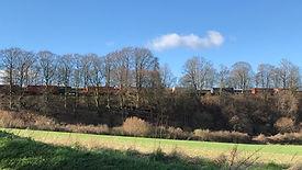 Pic H Cropped Railway embankment .jpg