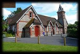 Micheldever Church of England School