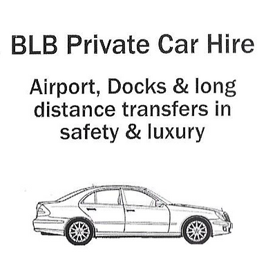 BLB Private Private Car Hire
