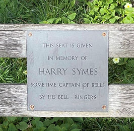 Symes H