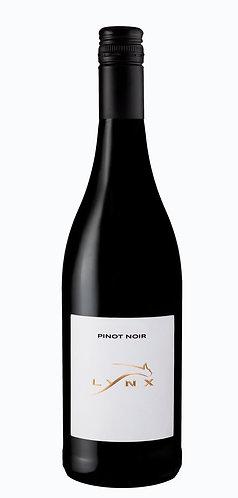 Lynx Wines – Pinot Noir 2018